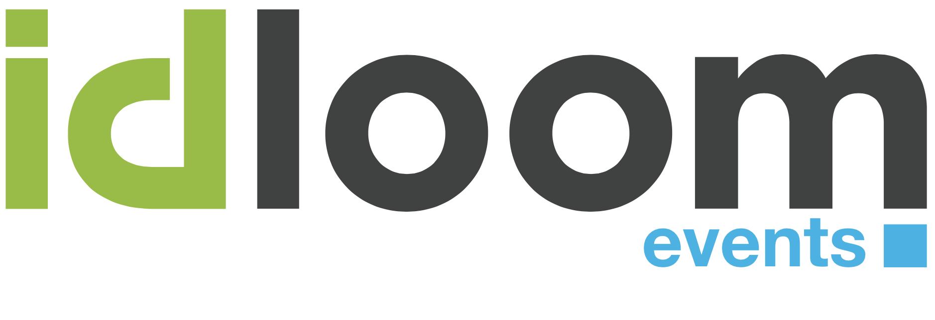 Idloom-events