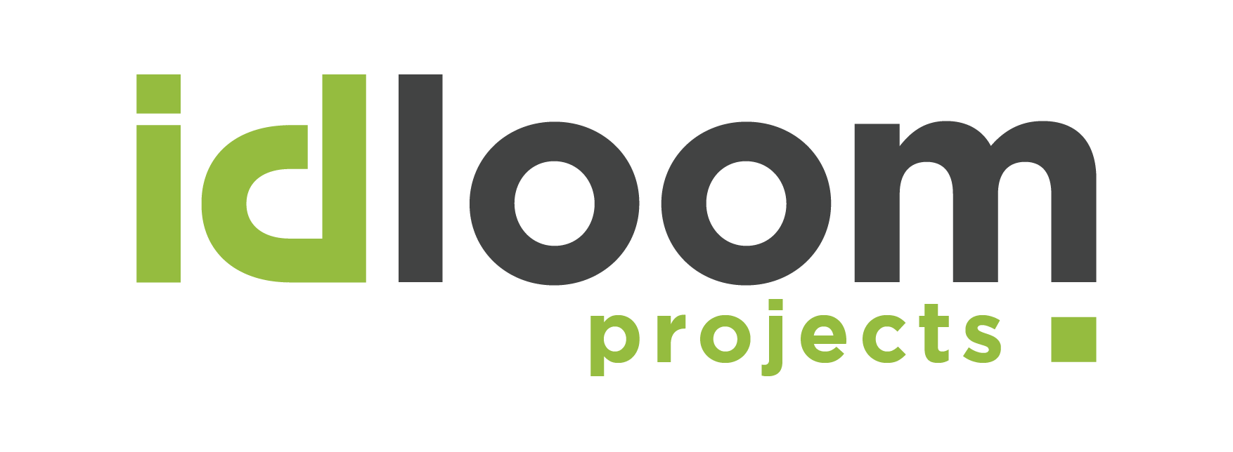 Idloom-projects